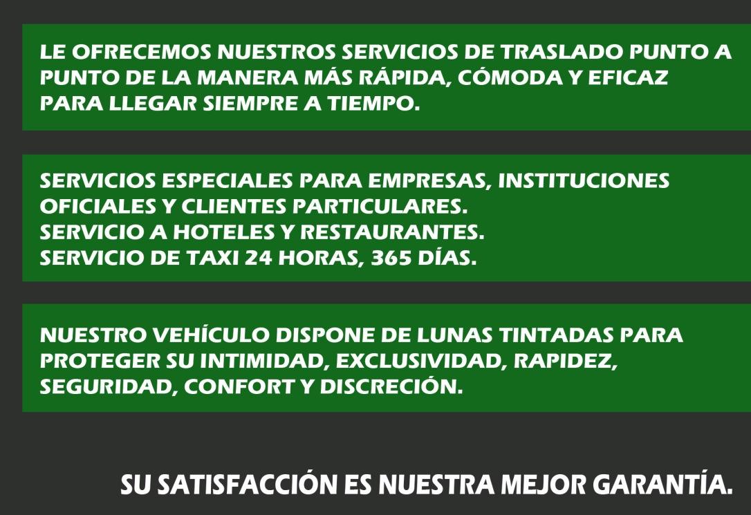 folleto-taxi1